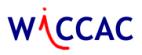 WICCAC Logo
